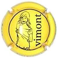 VIMONT V. 12424 X. 22211