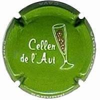 CELLER DE L'AVI V. 30115 X. 106474