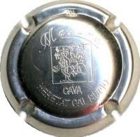 MAZARD V. 20507 X. 69897 PLATA
