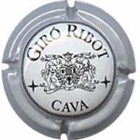 GIRO RIBOT V. 1160 X. 00132