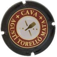 AGUSTI TORELLO V. 1070 X. 01733