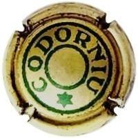 CODORNIU V. 0396 X. 21505