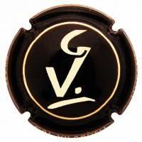 VILARDELL V. 3262 X. 02166