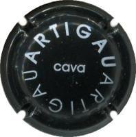 ARTIGAU X. 115462