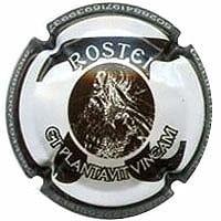 ROSTEI V. 22977 X. 83633