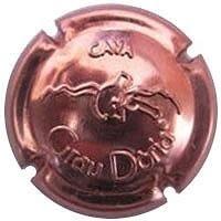 GRAU DORIA V. 24642 X. 55420
