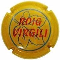 ROIG VIRGILI V. 22235 X. 83065