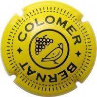 COLOMER BERNAT V. 12686 X. 17125