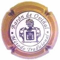 BARON DE OVIÑAL V. A021 X. 04341
