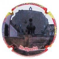 CASTELLS VINTRO V. 32230 X. 124799 (BELLPUIG)