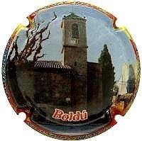 CASTELLS VINTRO V. 32232 X. 114862 (BOLDU)