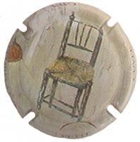 CASTELO DE PEDREGOSA V. 31113 X. 110391 (PETIT CUVEE)