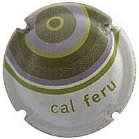 CAL FERU V. 28192 X. 98563
