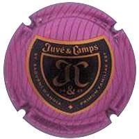 JUVE & CAMPS V. 31923 X. 114202