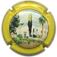 BORRELL FABRE V. 8559 X. 25740