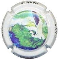 BARNILS V. 24508 X. 56495