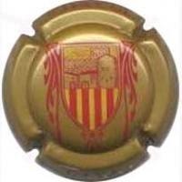 PLA DE PLANILS V. 1921 X. 10900