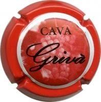 GRIVA V. 21607 X. 78712