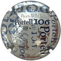PORTELL V. 27328 X. 98556