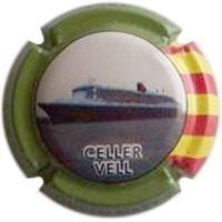 CELLER VELL V. 19745 X. 79766