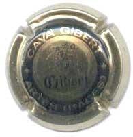 GIBERT V. 1611 X. 01550