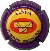 TORRES PRUNERA V. 22459 X. 81744