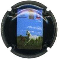 LLISUA V. 25020 X. 67088