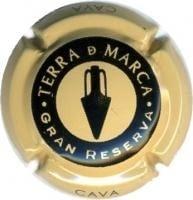 TERRA DE MARCA V. 24356 X. 88255 (GRAN RESERVA)