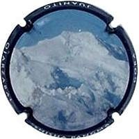 GORA IDIONDO I MOLINA V. A657 X. 77767 (SHISHA PANGMA)