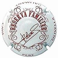 PERE OLIVELLA GALIMANY V. 30857 X. 108257
