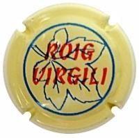 ROIG VIRGILI V. 22234 X. 83064
