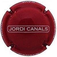 JORDI CANALS V. 26231 X. 93740