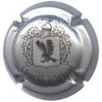 LLUCIA I ARNAL V. ESPECIAL X. 01953