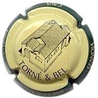 TORNE & BEL V. 4727 X. 09873