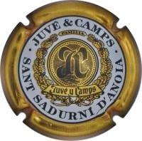 JUVE & CAMPS V. 1004 X. 02244