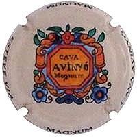 AVINYO V. 30530 X. 108244 MAGNUM