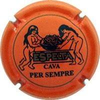 ESPELTA V. 32574 X. 116903