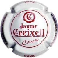 JAUME CREIXELL V. 11862 X. 28714