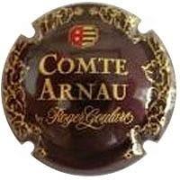 COMTE ARNAU V. 24126 X. 87914