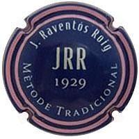 RAVENTOS ROIG V. 26874 X. 94612