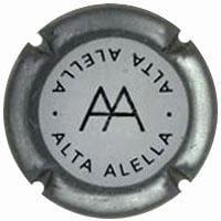 ALTA ALELLA X. 108546