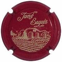 JANE BAQUES V. 28513 X. 100952