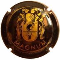 JANE BAQUES X. 82626 -FORA DE CATALEG- (MAGNUM AMB CERCLE)