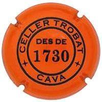 CELLER TROBAT X. 114924