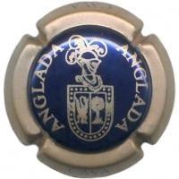 ANGLADA V. 1863 X. 04572