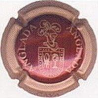 ANGLADA V. 1571 X. 04570
