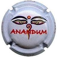 ANANDUM V. 23677 X. 92570