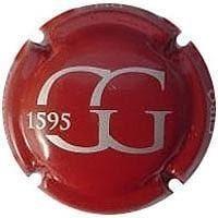 GIRO DEL GORNER V. 27802 X. 85075