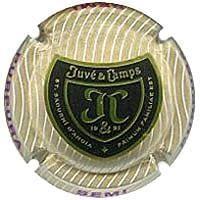 JUVE & CAMPS V. 32615 X. 117816 (SEMI)