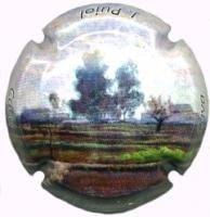 EL TRIANON V. 24033 X. 87945